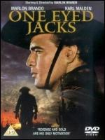 One Eyed-Jacks