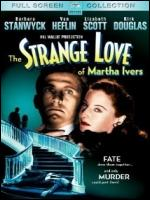Strange Love of Martha Ivers